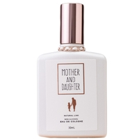 MOTHER AND DAUGHTER(マザーアンドドーター)のボディケア・ヘアケア・香水/香水・フレグランス