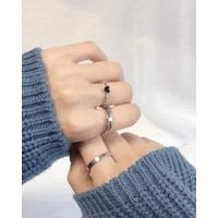 4MiLi(フォーミリ)のアクセサリー/リング・指輪