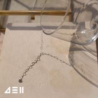 4MiLi(フォーミリ)のアクセサリー/ブレスレット・バングル