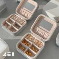 4MiLi(フォーミリ)のアクセサリー/アクセサリーパーツ