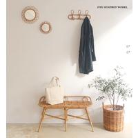 FIVE HUNDRED WORKS. (ファイブハンドレッドワークス)の寝具・インテリア雑貨/インテリア小物・置物