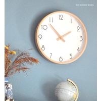 FIVE HUNDRED WORKS. (ファイブハンドレッドワークス)の寝具・インテリア雑貨/置き時計・掛け時計