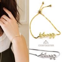 9am jewelry&accessory(ナインエイエムジュエリーアンドアクセサリー)のアクセサリー/ブレスレット・バングル