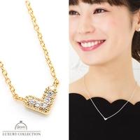 9am jewelry&accessory(ナインエイエムジュエリーアンドアクセサリー)のアクセサリー/ネックレス