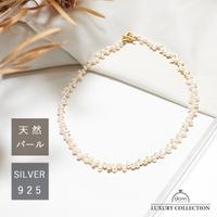 9am jewelry&accessory   MDPA0000696