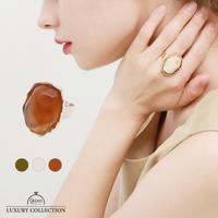 9am jewelry&accessory(ナインエイエムジュエリーアンドアクセサリー)のアクセサリー/リング・指輪