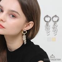 9am jewelry&accessory   MDPA0000692