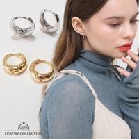 9am jewelry&accessory | MDPA0000708