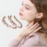 9am jewelry&accessory | MDPA0000614