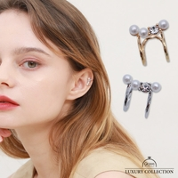 9am jewelry&accessory(ナインエイエムジュエリーアンドアクセサリー)のアクセサリー/イヤーカフ