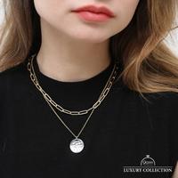 9am jewelry&accessory   MDPA0000671