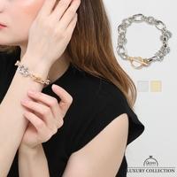 9am jewelry&accessory | MDPA0000688