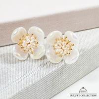 9am jewelry&accessory | MDPA0000690