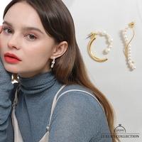 9am jewelry&accessory | MDPA0000700
