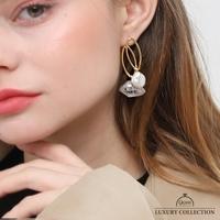 9am jewelry&accessory | MDPA0000689