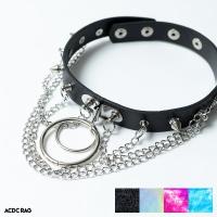 ACDCRAG | ACDW0001877
