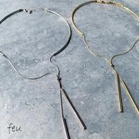 feu | FEUW0001012