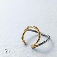 feu(フゥー) | FEUW0000986
