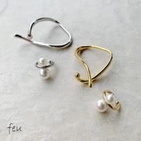 feu(フゥー) | FEUW0001025