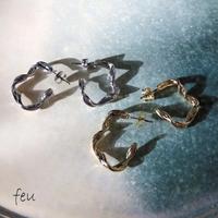 feu(フゥー) | FEUW0001024