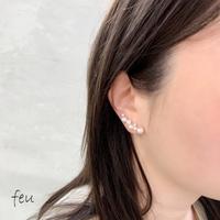 feu(フゥー) | FEUW0001070