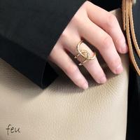 feu(フゥー) | FEUW0001069