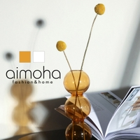 aimoha (アイモハ)の寝具・インテリア雑貨/インテリア小物・置物