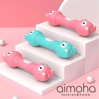 aimoha (アイモハ)の美容・健康家電/その他美容・健康家電
