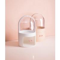 aimoha (アイモハ)の寝具・インテリア雑貨/収納雑貨