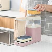 aimoha (アイモハ)の食器・キッチン用品/その他食器・キッチン用品