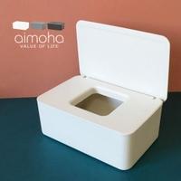 aimoha men(アイモハ)の寝具・インテリア雑貨/収納雑貨
