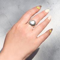 ANAP(アナップ)のアクセサリー/リング・指輪