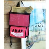 ANAP(アナップ)の寝具・インテリア雑貨/インテリア小物・置物