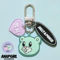 ANAP KIDS & ANAP GiRL | QP000078215