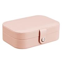 ANGELCLOSET(エンジェルクローゼット)の寝具・インテリア雑貨/収納雑貨