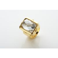 Anna Mu JAPAN(アンナムージャパン)のアクセサリー/リング・指輪