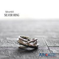 ARCADE(アーケード)のアクセサリー/リング・指輪