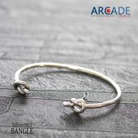 ARCADE(アーケード)のアクセサリー/ブレスレット・バングル