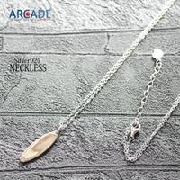 ARCADE(アーケード)のアクセサリー/ネックレス