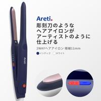 Areti | ARTH0000058