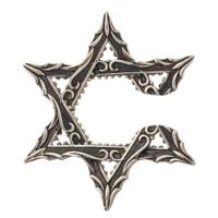 ArtemisClassic(アルテミスクラシック)のアクセサリー/ピアス