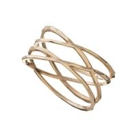 Elenore(エレノア)のアクセサリー/リング・指輪