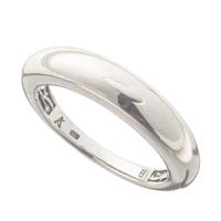 ArtemisClassic(アルテミスクラシック)のアクセサリー/リング・指輪