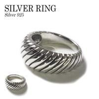 T-LINK(ティーリンク)のアクセサリー/リング・指輪