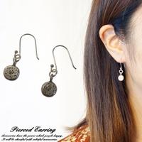 YUKATANゆかたん(ユカタン)のアクセサリー/ピアス