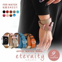 AWESOME-shop(オーサムショップ)のアクセサリー/腕時計