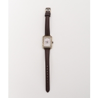axes femme(アクシーズファム)のアクセサリー/腕時計