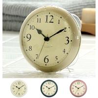 BACKYARD FAMILY(バックヤードファミリー)の寝具・インテリア雑貨/置き時計・掛け時計
