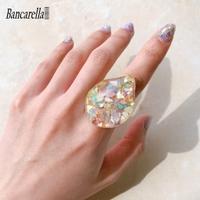 Bancarella(バンカレラ)のアクセサリー/リング・指輪