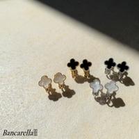 Bancarella(バンカレラ)のアクセサリー/イヤリング